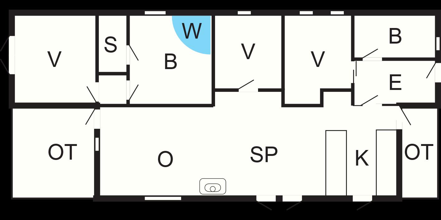FH4594